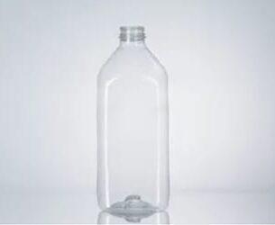 Multi-Serve Bottle (32-59oz)